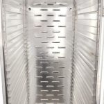 31834_Heated-Dough-Proofer_INTERIOR-1