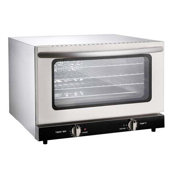 43218_convection-oven2
