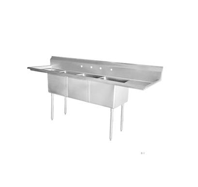 43787_three-Sink1