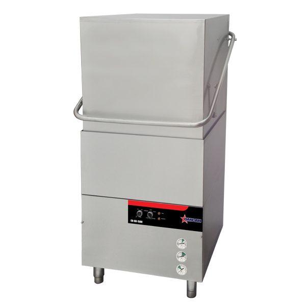 45220_Dishwasher1