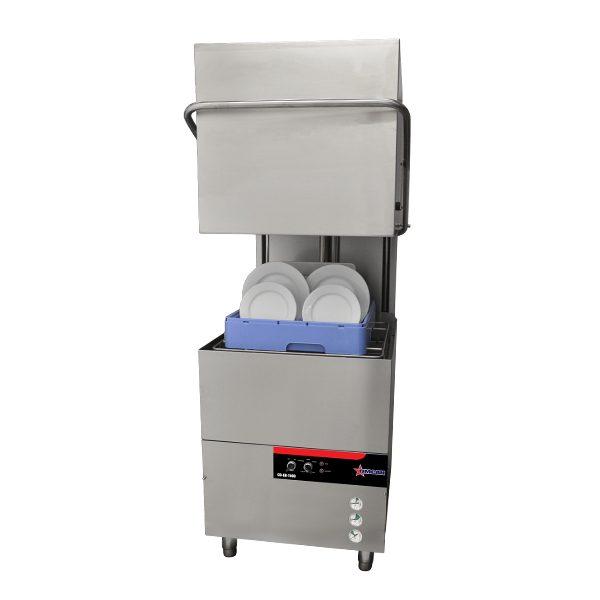 45220_Dishwasher2