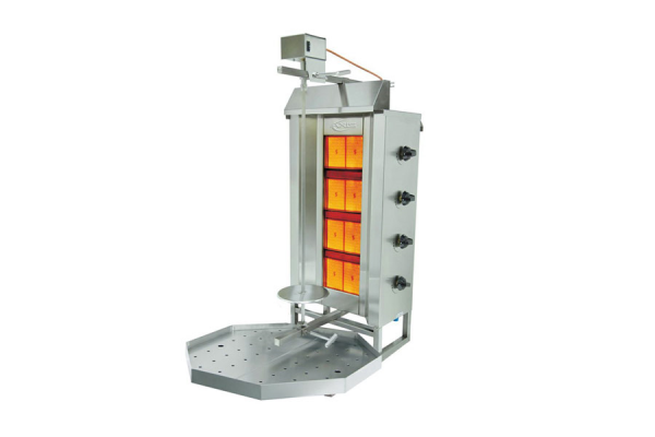 AX-VB4-Vertical-Broiler-4-Burner