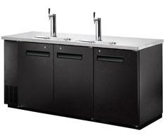 Back-bar-coolers_beer-dispenser-42944