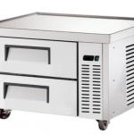 Chef-Base-Cooler