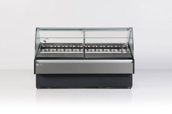 KFM-GL-60-S-Gelato-Case