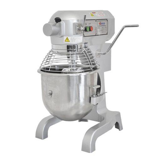 Mixer-MX-CN-0020-G-1-1