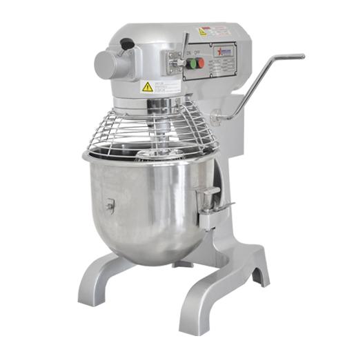 Mixer-MX-CN-0020-G-1