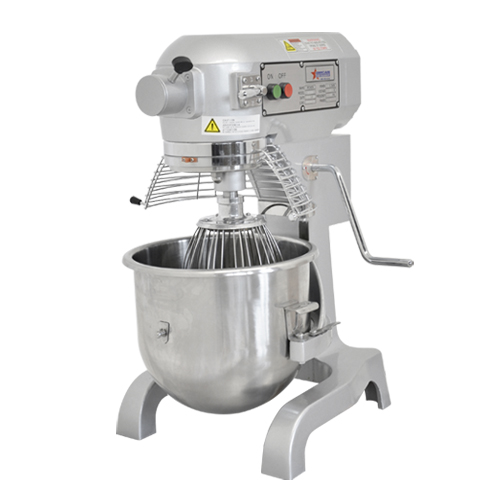 Mixer-MX-CN-0020-G-2