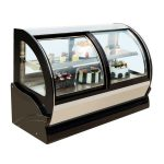 Countertop-Curved-Glass-Refrigerated-Display-with-Dual-Access-600×600