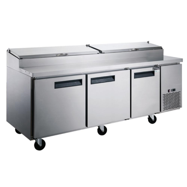 stainless-steel-dukers-commercial-refrigerators-dpp90-12-s3-64_1000