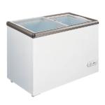 45291_45292_45293_ice-cream-freezers1 (1)