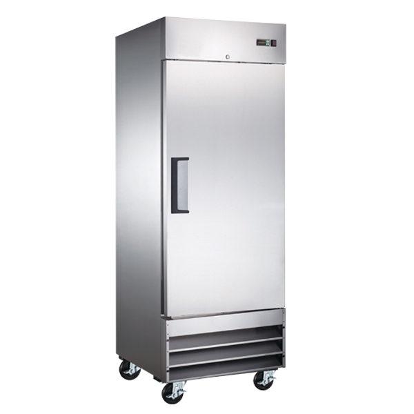 50023_reach-in-freezer
